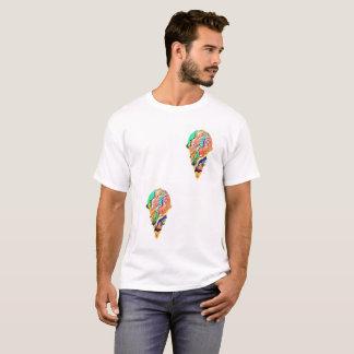 アイスクリーム Tシャツ