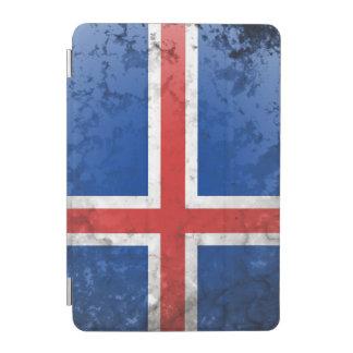 アイスランド iPad MINIカバー