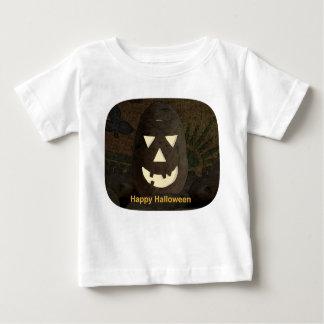 アイダホのポテトTato'lantern ベビーTシャツ