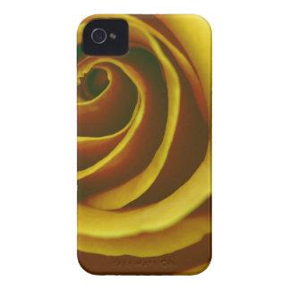 アイダホの南写真 Case-Mate iPhone 4 ケース