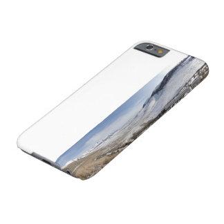 アイダホの行進 BARELY THERE iPhone 6 ケース
