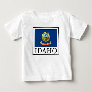 アイダホ ベビーTシャツ
