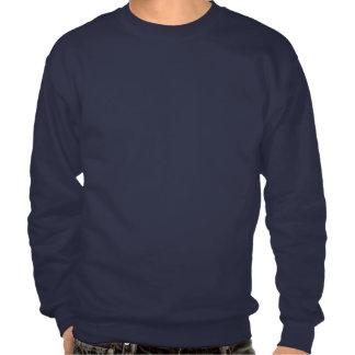 アイディアのプルオーバーのワイシャツの誕生