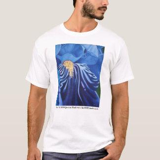 アイリス服装 Tシャツ