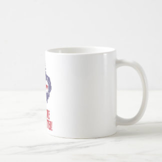 アイリッシュセッター コーヒーマグカップ