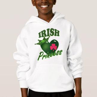 アイルランドのプリンセス