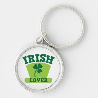 アイルランドの恋人 キーホルダー