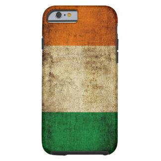 アイルランドの旗 ケース