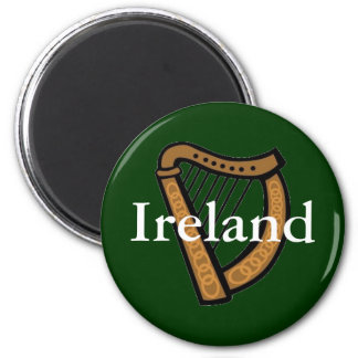 アイルランドの磁石 マグネット