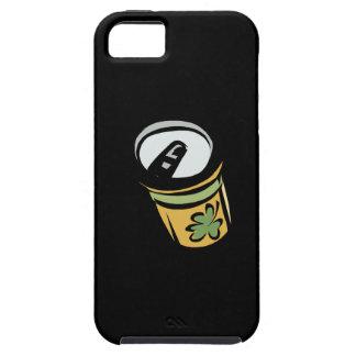アイルランドビール iPhone SE/5/5s ケース