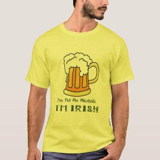 アイルランドビール Tシャツ