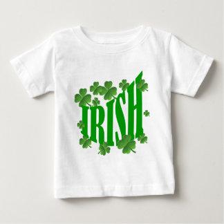 アイルランド語 ベビーTシャツ