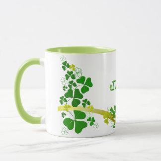 アイルランド語 マグカップ