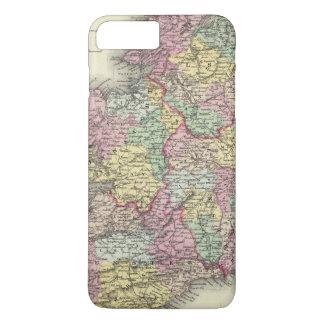 アイルランド3 iPhone 8 PLUS/7 PLUSケース