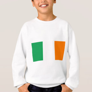 アイルランド スウェットシャツ