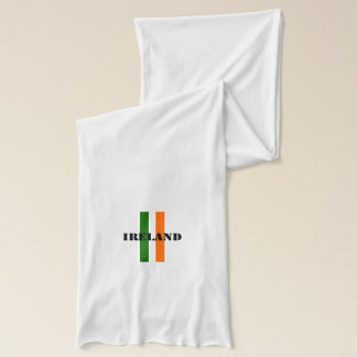 アイルランド スカーフ