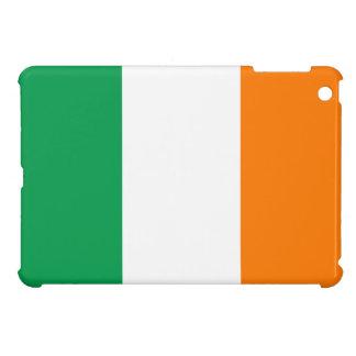 アイルランド iPad MINIカバー