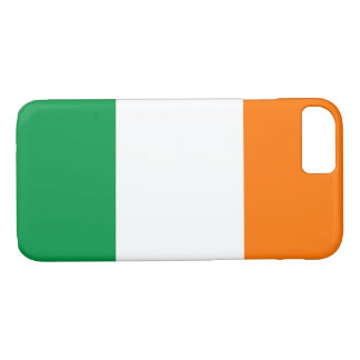 アイルランド iPhone 8/7ケース