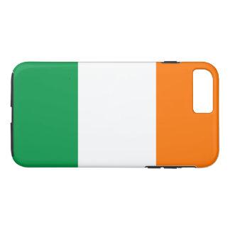 アイルランド iPhone 8 PLUS/7 PLUSケース