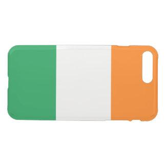 アイルランド iPhone 8 PLUS/7 PLUS ケース