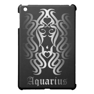 アクエリアスのiPadの場合 iPad Miniケース