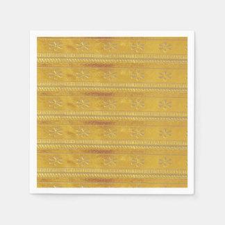 アクリル色の質のテンプレートは文字のイメージのおもしろいを加えます スタンダードカクテルナプキン