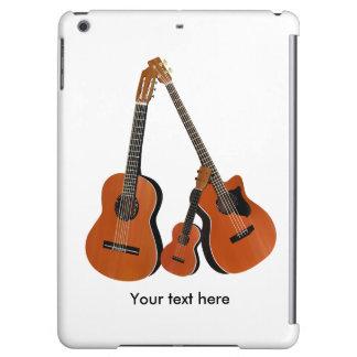 アコースティックギターのウクレレおよび音響の低音
