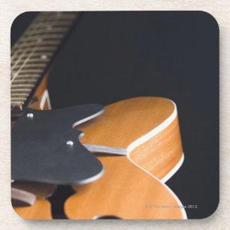 アコースティックギター3 コースター