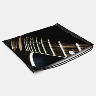 アコースティックギター3 ナップサック