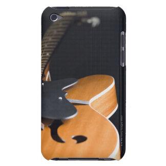 アコースティックギター3 Case-Mate iPod TOUCH ケース