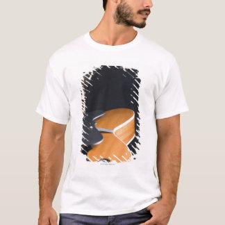 アコースティックギター3 Tシャツ