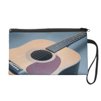 アコースティックギター リストレット