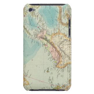 アジアの多島海2 Case-Mate iPod TOUCH ケース