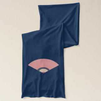 アジアファン スカーフ