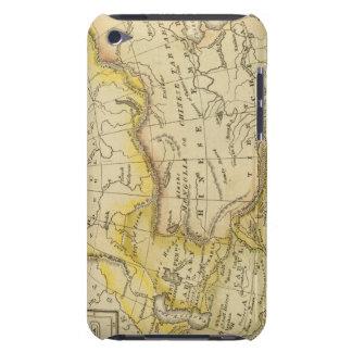 アジア14 Case-Mate iPod TOUCH ケース