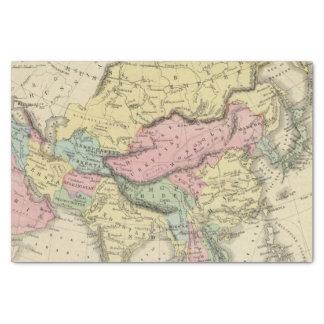 アジア15 薄葉紙