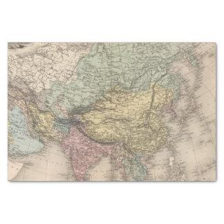 アジア36 薄葉紙