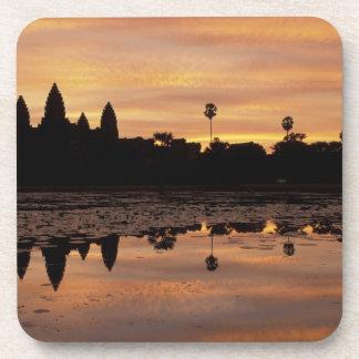 アジア、カンボジア、シェムリアップ、アンコール・ワット(b.第12 コースター