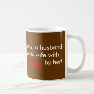 アステカなコーヒー コーヒーマグカップ
