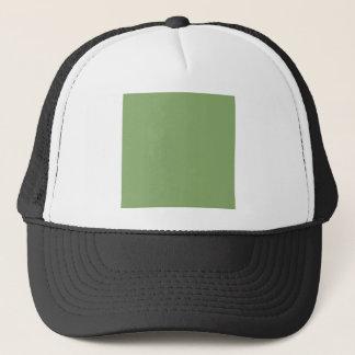 アスパラガスの緑 キャップ
