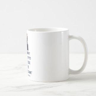 アダムス-トリポリ-2 コーヒーマグカップ
