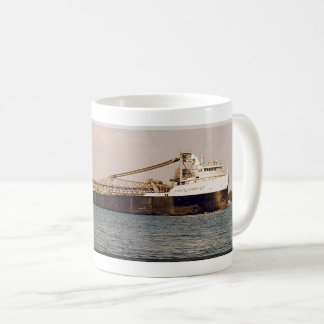 アダムE.コルネリウス コーヒーマグカップ
