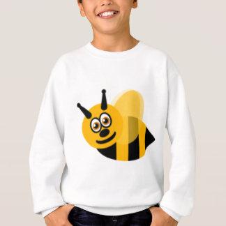 アテーナーの蜂 スウェットシャツ