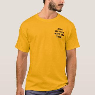 アテーナー38_______の乗組員 Tシャツ