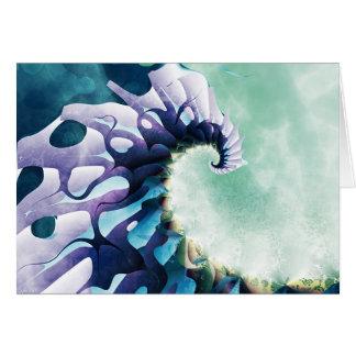 アデレード#9 カード