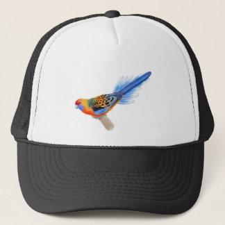 アデレードRosellaの帽子 キャップ