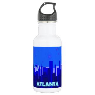 アトランタの自由のボトル ウォーターボトル