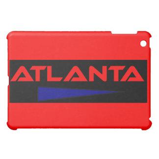 アトランタのiPadの場合 iPad Miniケース