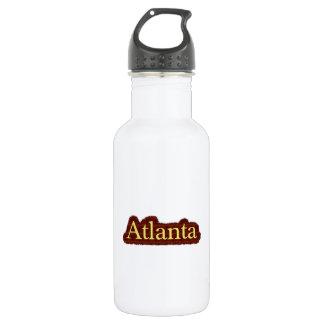 アトランタジョージア ウォーターボトル