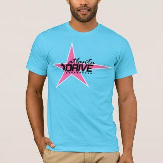 アトランタドライブTシャツ Tシャツ